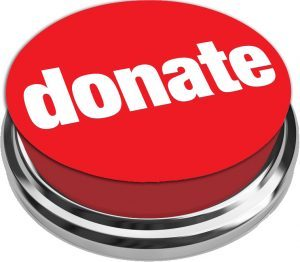 keep-right-one-donate-button-300x262