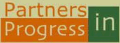 partners_in_progress_green_and_orange_3_8xtw_02oa